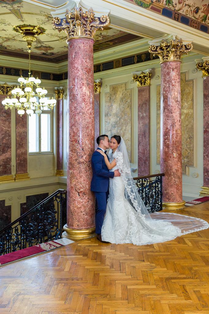 Poze nunta w (7)