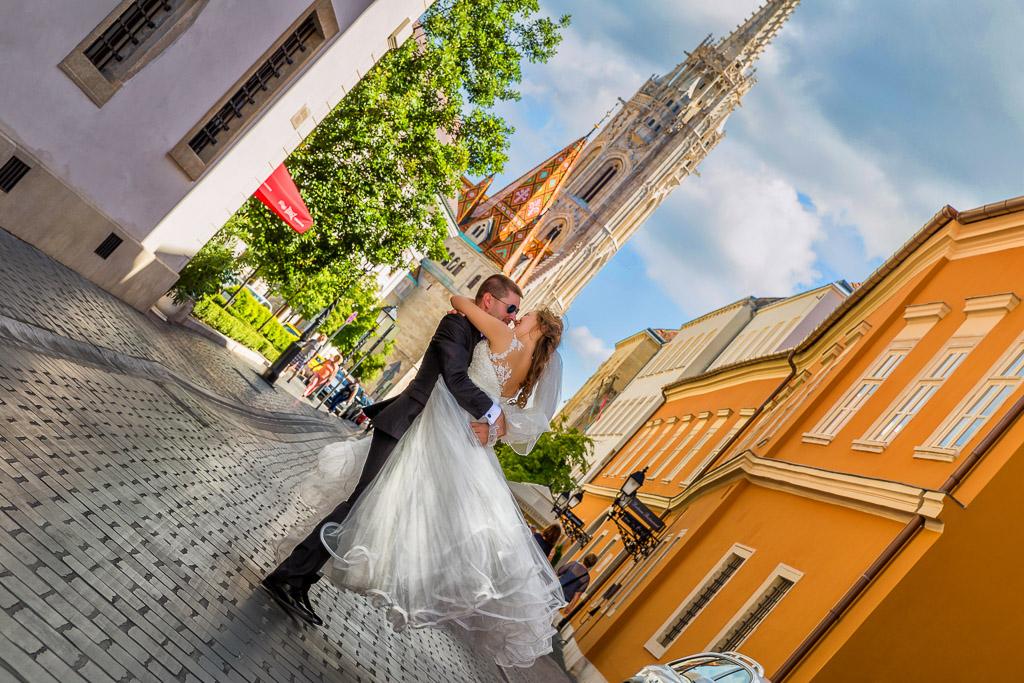 poze-nunta-17