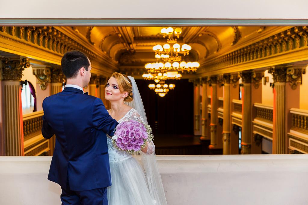 poze-nunta-2