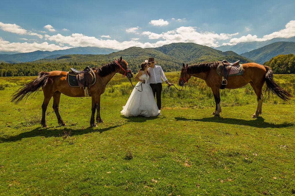poze-nunta-26